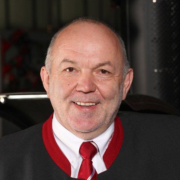 Franz Figl